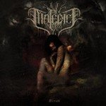 THE MALEDICT – DREAD