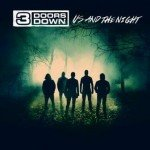 3 Doors Down – Us And The Night