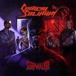 Critical Solution – Sleepwalker