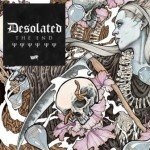 DESOLATED – THE END