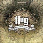 Flúg – Rendezői változat