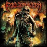 Foul Body Autopsy – Perpetuated By Greed