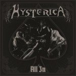Hysterica – All In