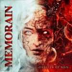 Memorain – Duality Of Man