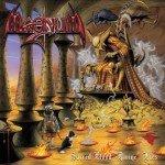 Magnum – Sacred Blood Divine Lies