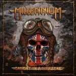 Millenium – Caught In A Warzone