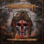 Millenium – Caught In A Warzone