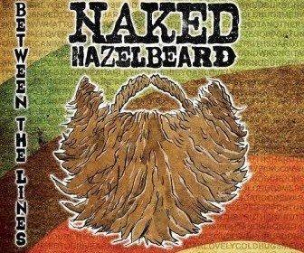 Naked_Hazelbeard_-_Between_The_Lines
