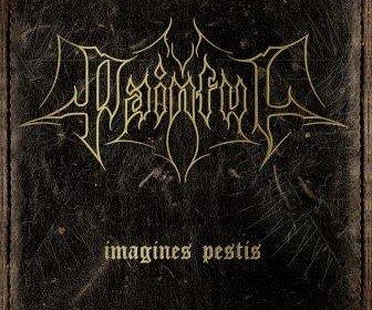 Painful_-_Imagines_Pestis