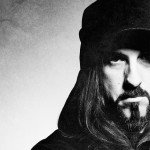 ROTTING CHRIST – SAKIS TOLIS (vocals, guitar)