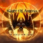 Rage of Angels – The Devils New Tricks