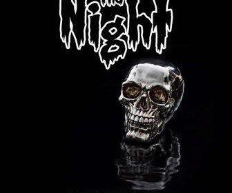 The_Night_-_Deathology