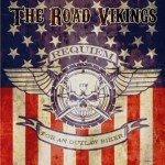 The Road Vikings – Requiem Of An Outlaw Biker