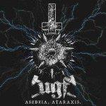 UGF – Asebeia.Ataraxis.