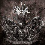 Urgehal – Aeons In Sodom