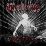 Wrathrone – Born Beneath