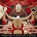 CIRITH GORGOR – VISIONS OF EXALTED LUCIFER