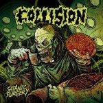 Collision – Satanic Surgery