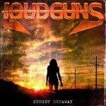 Loudguns – Sunset Runaway