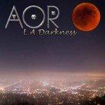 AOR – L.A. Darkness