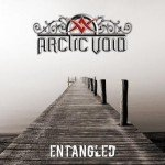 Arctic Void – Entangled