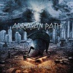 Arrayan Path – Chronicles Of Light