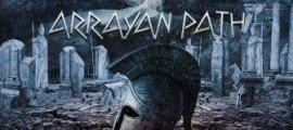 Arrayan_Path_-_Chronicles_Of_Light