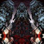Bestial Deform – …ad Leones