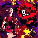 Chris Rolling – The Chris Rolling Squad