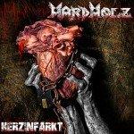 Hardholz – Herzinfarkt