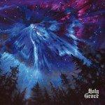 Holy Grove – Holy Grove