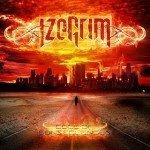 Izegrim – Congress of the Insane