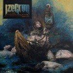 Izegrim – The Ferryman's End