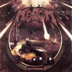 Mr. Bison – Asteroid