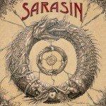 Sarasin – Sarasin