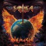 Sarissa – Nemesis