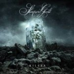Sleepers' Guilt  – Kilesa