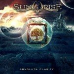 Sunrise – Absolute Clarity