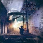 The Great Wound – Voices of Regret