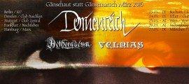 dorneinreich_tour_2016