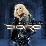 DORO – Love´s Gone To Hell