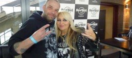 doro_interview_1