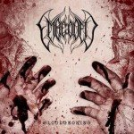 Embedded – Bloodgeoning