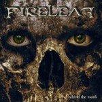 Fireleaf – Behind The Mask