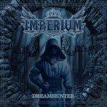 Imperium – Dreamhunter