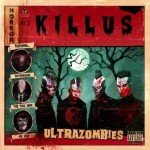 Killus – Ultrazombies