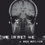 The Inner Me – A New Horizon