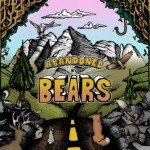 Abandoned By Bears – The Years Ahead