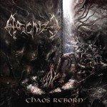 Agonize – Chaos Reborn