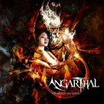 Angarthal – Urans And Gaia